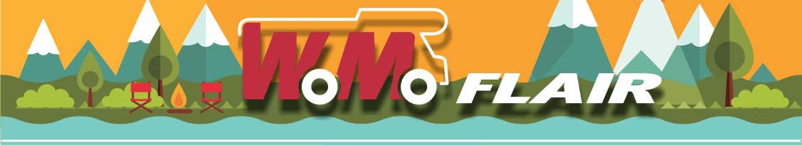 WoMoFLAIR • Tipps für Wohnmobil, Wohnwagen und Camping