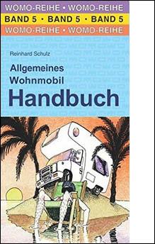 wohnmobil-buchtipp-allgemeines-wohnmobil-handbuch
