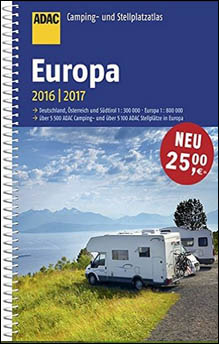 wohnmobil-buchtipp-campingplatz-stellplatzatlas