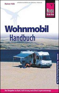 womoflair wohnmobil buchtipp handbuch anschaffung technik