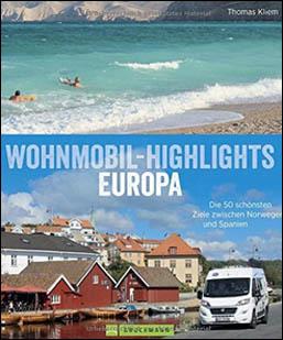 wohnmobil-buchtipp-highlights-europa