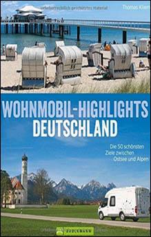 wohnmobil-buchtipp-highlights-in-deutschland