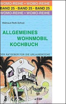 wohnmobil-buchtipp-kochbuch-reisemobil