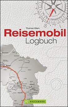 wohnmobil-buchtipp-logbuch-reisemobil