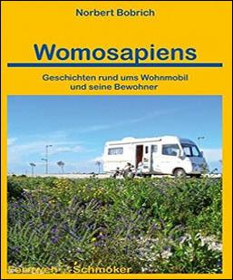 wohnmobil-buchtipp-womosapiens-reisemobil
