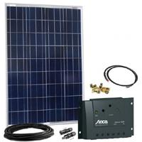 wohnmobil-solaranlage-12v-100-watt