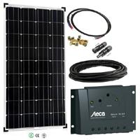 wohnmobil-solaranlage-12v-150-watt