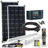 wohnmobil-solaranlage-12v-200-watt