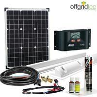 wohnmobil-solaranlage-12v-50-watt