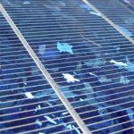Wohnmobil Solaranlage - mit Solarzelle Strom erzeugen
