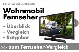 camping sat anlage vergleich womoflair tipps f r. Black Bedroom Furniture Sets. Home Design Ideas
