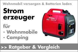 wohnmobil-camping-stromerzeuger